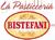 Bistefani Logo