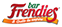 Friendies Logo