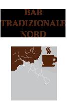 Bar Tradizionale Nord