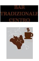 Bar Tradizionale Centro