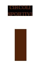 Circoli Sportivi