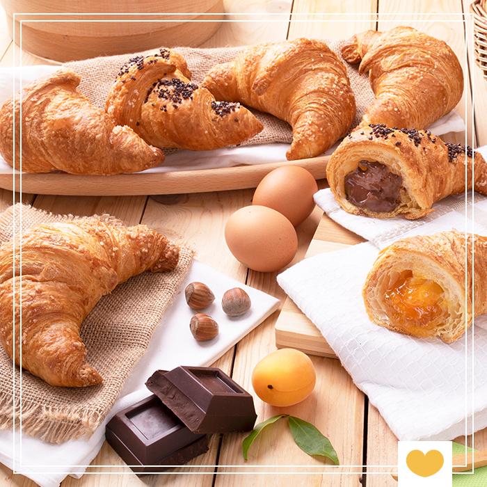 Re Croissant